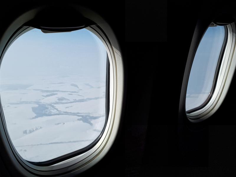 window view aeroflot irkutsk review moscow