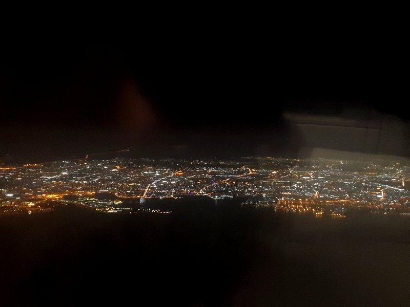 jeddah view