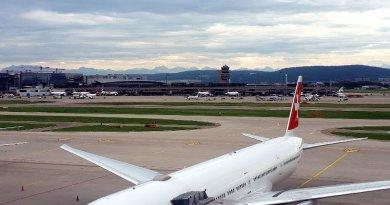 swiss eu delay airline flight compensation regulation