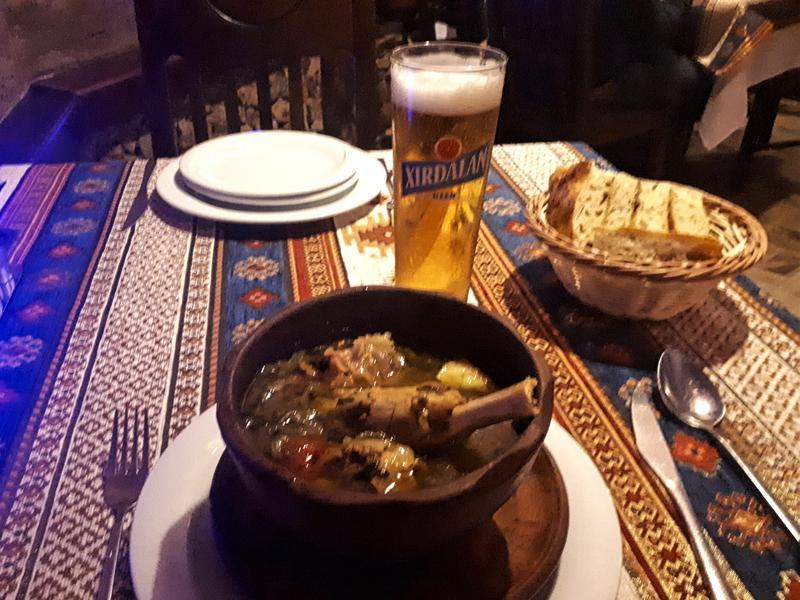 firuze soup baku