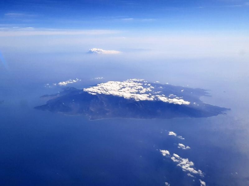 greece greek island