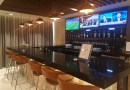 bar copa lounge bogota
