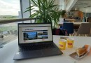 tarom bucharest lounge service announcement holiday