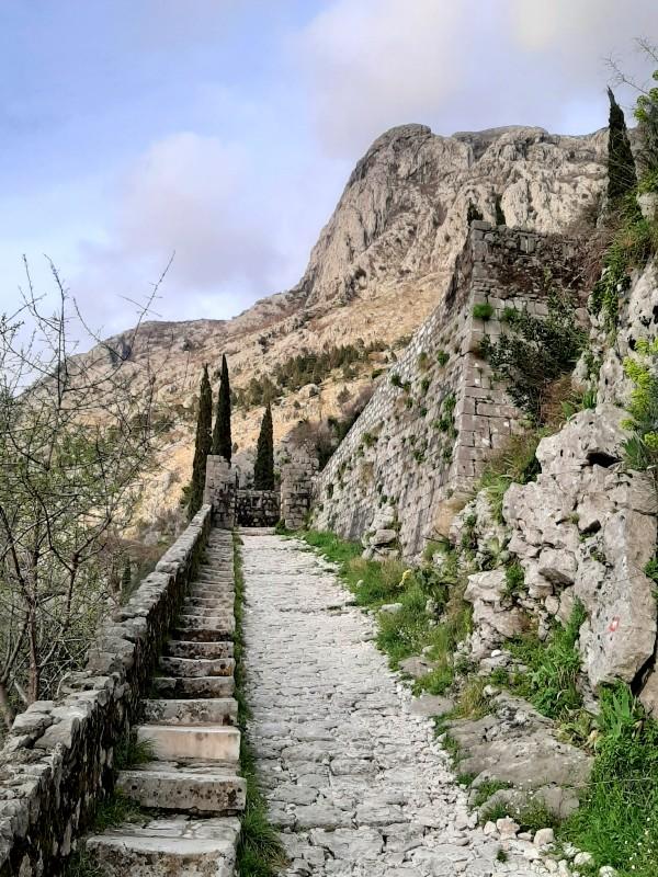 climb stone street
