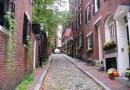 boston massachusetts business class sale ba