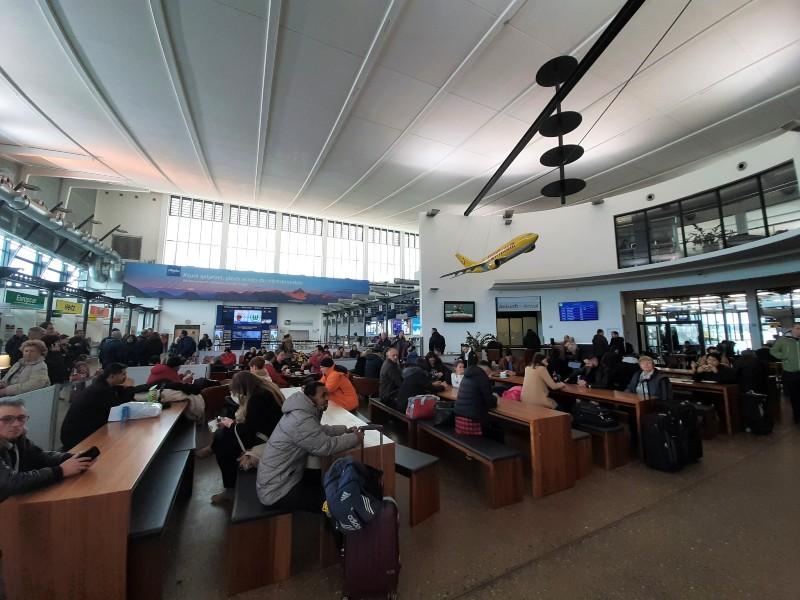 allgau airport