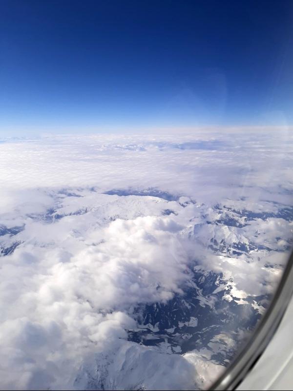 alps wizz air airbus a320