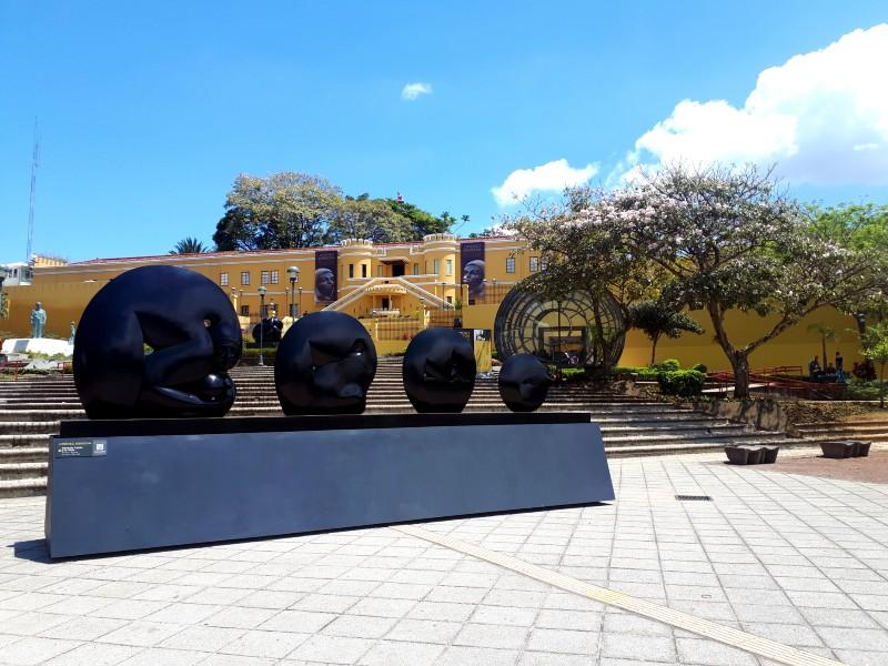national museum costa rica san jose