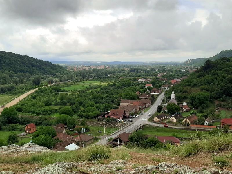 soimos village
