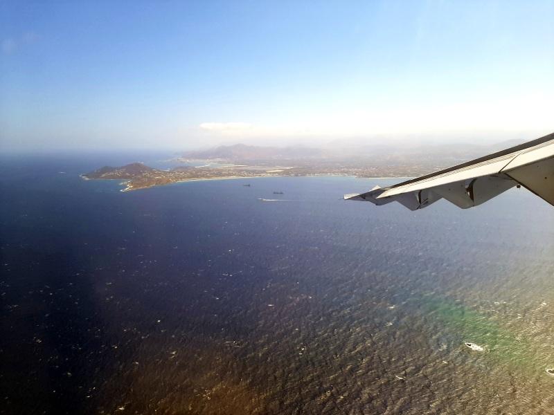 naxos sky express