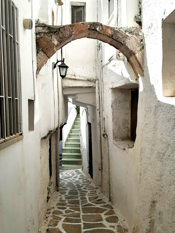 street naxos