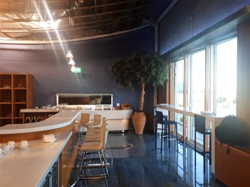 lounge buffet skyserv athens