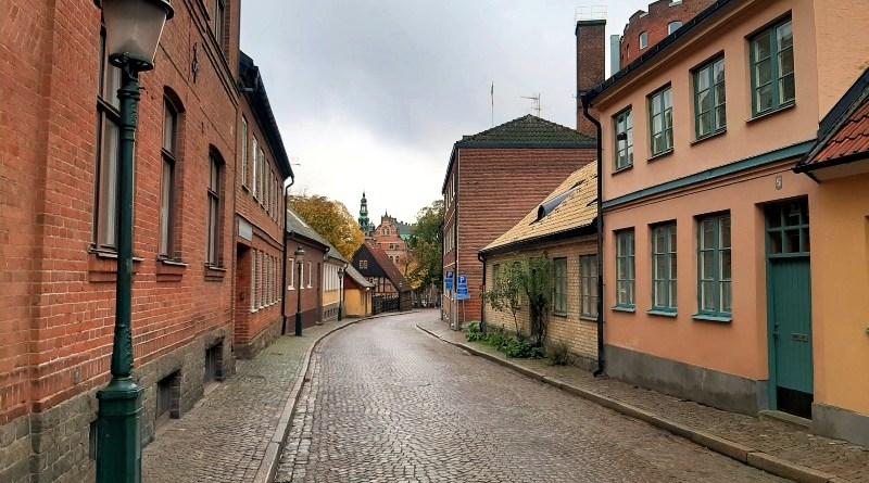 lund sweden