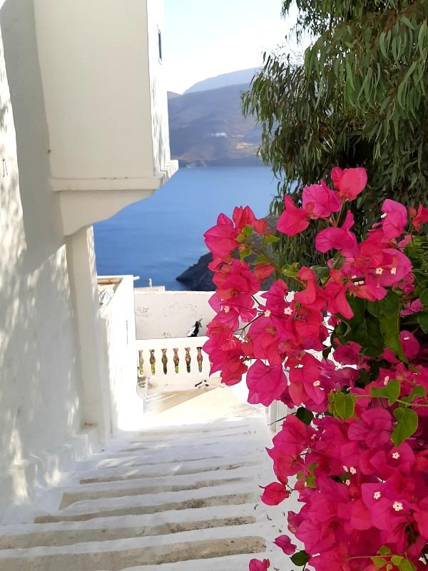 astypalea greece
