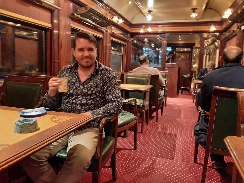 egypt night train koen