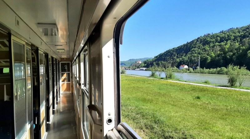 train europe slovenia