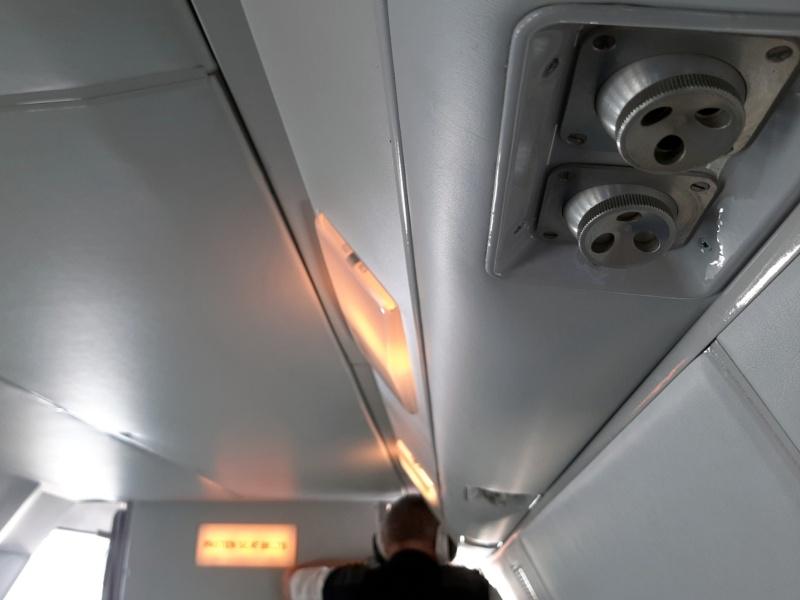 air nozzles let turbolet