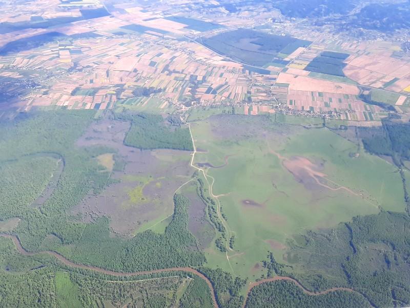 river sava croatia