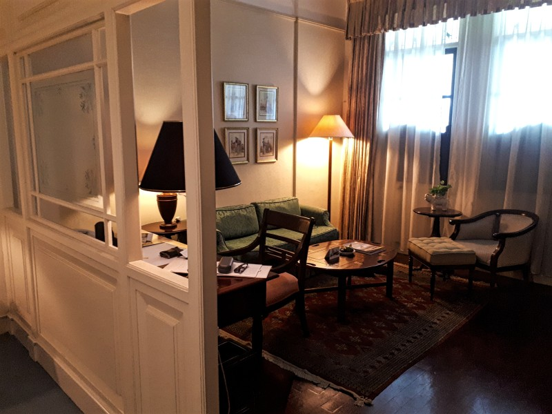 majapahit suite