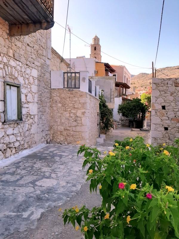 halki chalki town emborios
