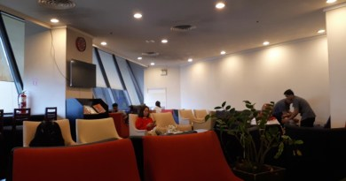 pagss business lounge manila airport terminal 1