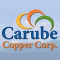 Carube Copper