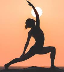 april-yoga2
