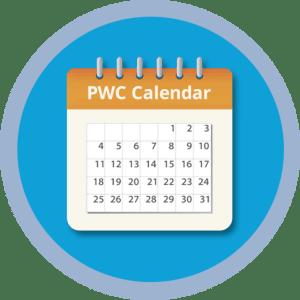 calendar-blue-icon