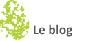 Palissadesign Le Blog