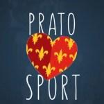 Prato Sport del 03 maggio 2019