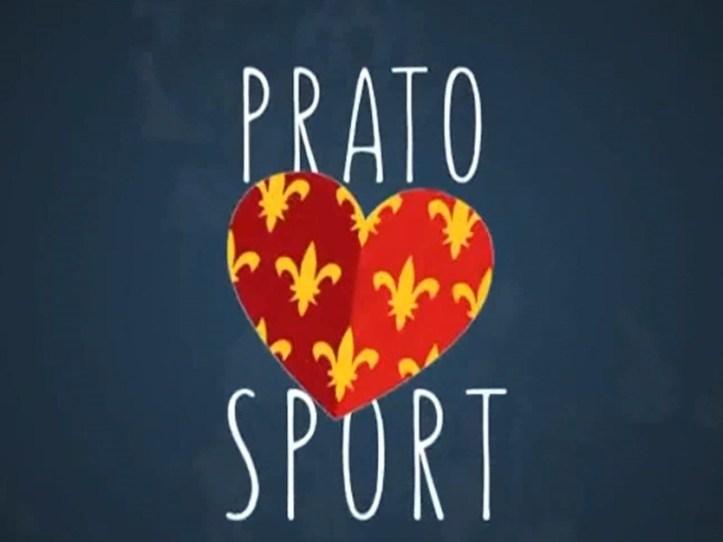 Prato Sport del 21 giugno 2019
