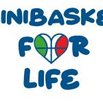MiniBaket for Life
