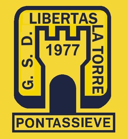 la torre 1977 giallo