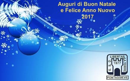 Frasi Auguri Buon Natale E Felice Anno Nuovo.Frasi Auguri Di Natale Pi Belle Divertenti Simpatiche Pace E