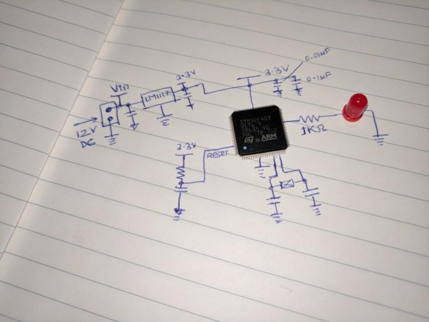 pallavaggarwal-how-to-debug-electronic-circuit.jpeg