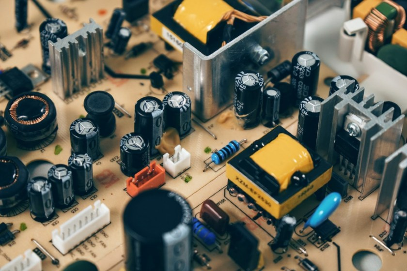 How To Become A Good Embedded Design Engineer