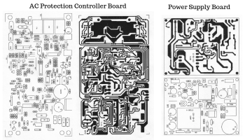 A list of all PCB design softwares available in the market 4