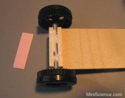 wood-toy-car.jpg