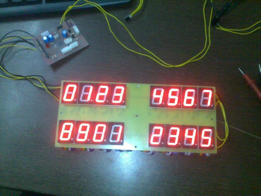 Work at Simpal Technologies 16