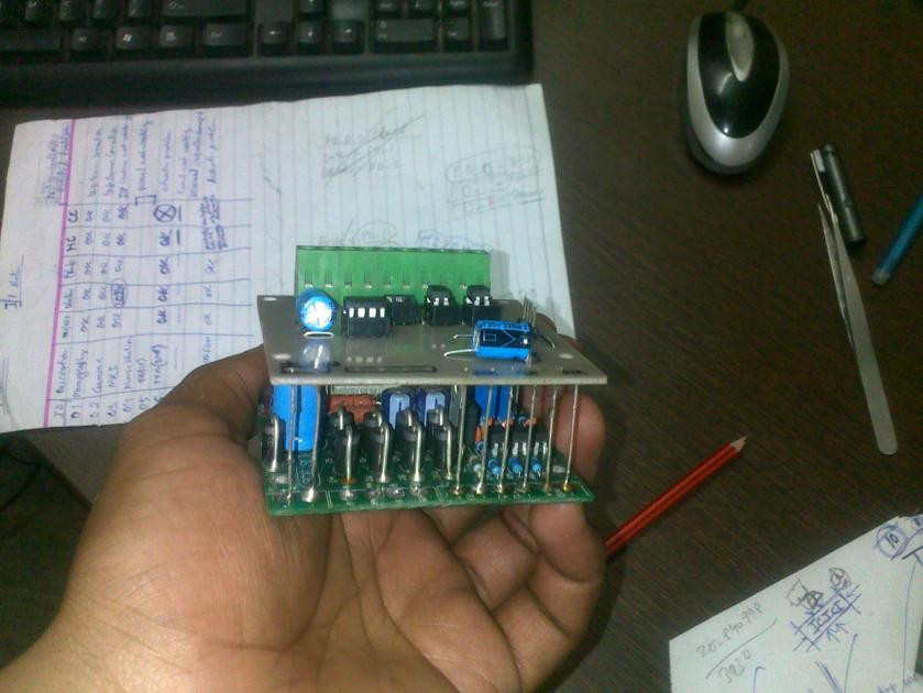 Work at Simpal Technologies 35
