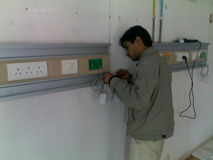 Work at Simpal Technologies 52