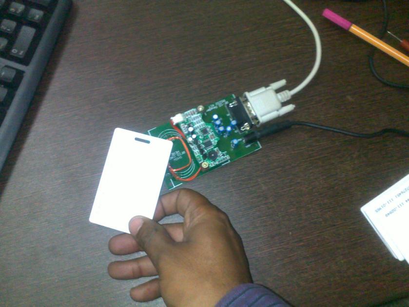 Work at Simpal Technologies 73