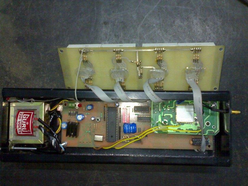 Work at Simpal Technologies 3