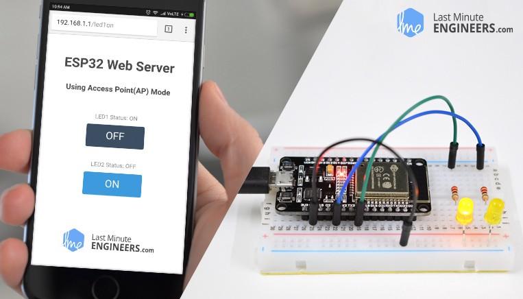 pallavaggarwal-web-interface-iot-product-2.jpeg
