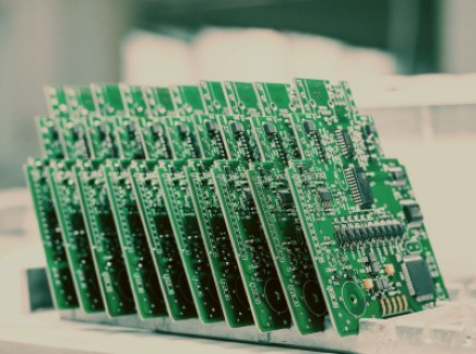 7 Essential Things A Good Pcb Design Engineer Should Know