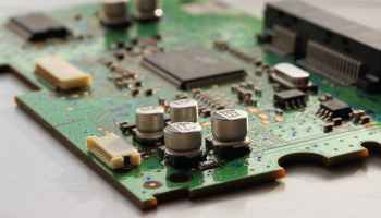 7 Essential things a good PCB design engineer should know 3