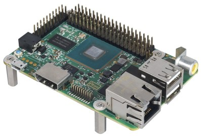 iwave-systems-renesas-rz-g1c-raspberrypi-compatible-sbc