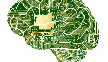 atificial-intelligence-ai-pcb-design-embedded-systems-1