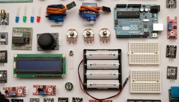 10 Most Important Tips for Low Power Embedded System Design 2