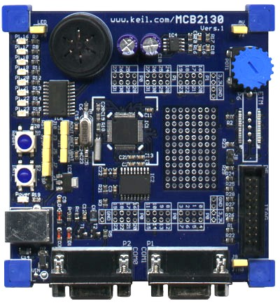 Giveaway Embedded Boards (Feb 2020) 1